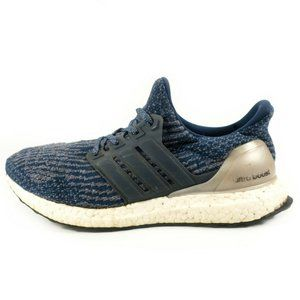 Adidas Ultra Boost 3.0 Primeknit Running Shoes